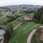 Radsportzentrum Offenhausen