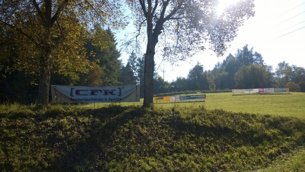Werbeberg